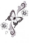 contour_tatouage-papillon.jpg
